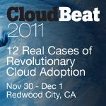 CB Ban 150x150 CloudTimes Announces Media Sponsorship for CloudBeat 2011