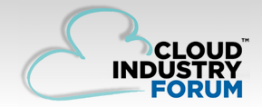 Cloud Industry Forum Cloud Computing Code of Practice Launched