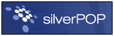 Silverpop logo Best Cloud Marketing Automation Solutions
