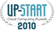 UPSTART awards b190 UP 2010 Awards: Four winning companies emerge as industry leaders