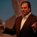 benioff 150x150 Dreamforce 2010: Top 6 Cloud Marketing Sessions to Attend