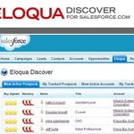 eloqua-discover-for-salesforce