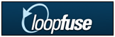 loopfuse logo Best Cloud Marketing Automation Solutions