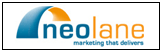neolane logo Best Cloud Marketing Automation Solutions
