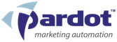 pardot logo Best Cloud Marketing Automation Solutions
