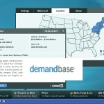 demandbase-stream-screenshot-lg
