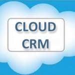 Cloud-CRM