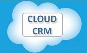 Cloud CRM 300x183 Perspective on Cloud CRM for the Large Enterprise