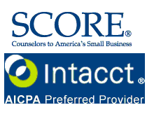 Intacct and SCORE Intacct and SCORE Form Exclusive Partnership to Help Small Businesses Adopt Cloud Computing