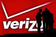 Verizon Verizon Acquires Cloud Service Provider Terremark For $1.4 Billion