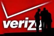 Verizon Verizon Acquires Cloud Service Provider Terremark For $1.4 Billion