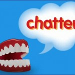 salesforcecom-chatter