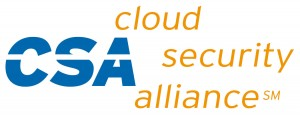 CSA Logo2 300x115 Cloud Security Alliance and FIDO Team Up On Cloud and Mobile Authentication Standards