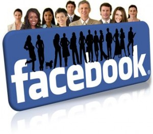 Facebook Marketing1 300x263 Facebook Plans Mobile Reader to Boost Advertising Revenue