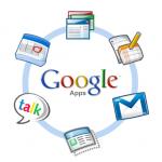 Google App