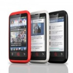 INQ Facebook  150x150 INQ Mobile Launches Facebook Centric handsets