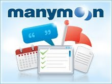 ManyMoon Salesforce Acquires Manymoon a Social Productivity Tool
