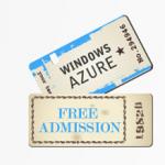 azure Free