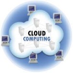 cloud-computing-150x1501