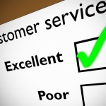 customer service 150x150 Improve Customer Service With Cloud Computing