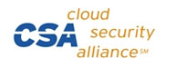ev CSA CSA Report: Shadow IT is a Threat to Cloud Adoption