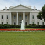white house 150x150 President Obama Reiterates Cloud First Policy