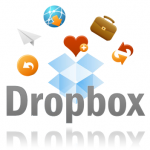 Dropbox-1.0.10