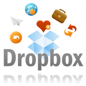 Dropbox 1.0.10 300x300 Dropbox for Teams to Help SMBs