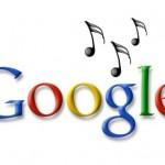 Google-streaming-music