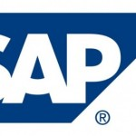 Verizon-SAP-Team-Up-on-Cloud-Enterprise-Application-Delivery