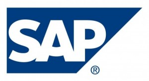 Verizon SAP Team Up on Cloud Enterprise Application Delivery 300x163 Cloud Benefits 101: Whats In It for You?