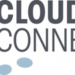 cloud_connect4c