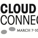 cloud_connect_v1