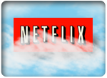 netflix cloud1 Netflix Goes 100% With AWS by 2013