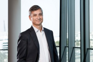 Courtois3 web 300x200 Microsoft Says to Spend 90% of R&D on Cloud Strategy