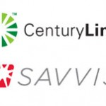 centurylink-savvis-custom