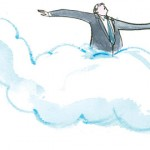 15 cloud computing companies