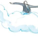 15 cloud computing companies