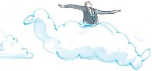 15 cloud computing companies 300x140 15 Cloud Computing Companies to Watch