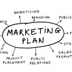 Cloud-Computing-and-Marketing