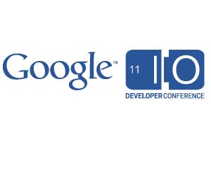 Google I O 2011 Google I/O 2011: Google Leaves It All Up to the Cloud
