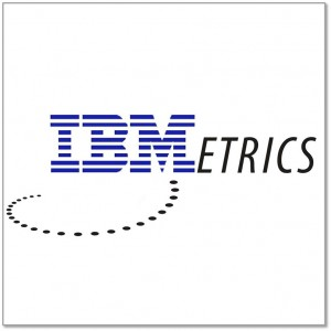 IBM coremetrics logo 300x300 IBM Launches Deep Online Marketing in the Cloud