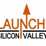 Launch_Silicon_Valley