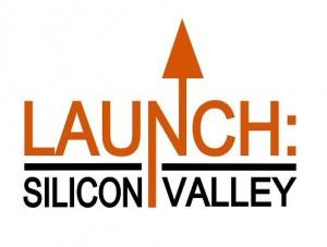 Launch Silicon Valley Launch: Silicon Valley 2011   30 'Hot' Emerging Tech Companies to Debut
