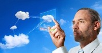 Private Cloud The Cloud Business Case: Are Expected Cost Savings Realistic?