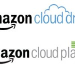 amazon-cloud-drive-cloud-player