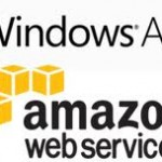 aws_Azure_logos