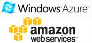 aws Azure 300x142 Amazon AWS vs. Microsoft Azure Part 1