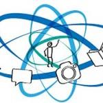 cloud-computing-skills