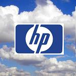 cloud hp HP and Toshiba Team up To Develop Cloud Computing Technologies